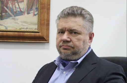 Адвокат Петра Порошенка стверджує, що Труба перешкоджав досудовому розслідуванню кримінального провадження проти Портнова