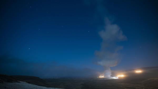 США випробували міжконтинентальну ракету, здатну нести ядерні заряди