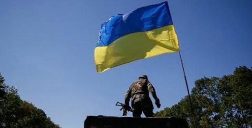 Вирішальна битва за Україну ще попереду, - Машовець