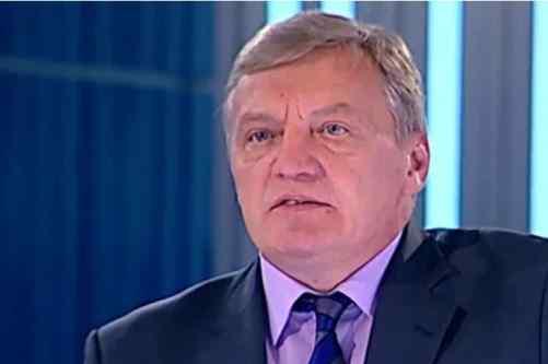 У справі Гримчака потерпілим називають екс-кандидата на посаду в НАБУ, який заклав двох суддів і зробив 100 дзвінків з СБУ