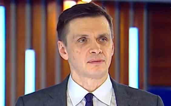 Команда Зеленського йде шляхом Януковича і може повторити його долю - експерт про ДБР і