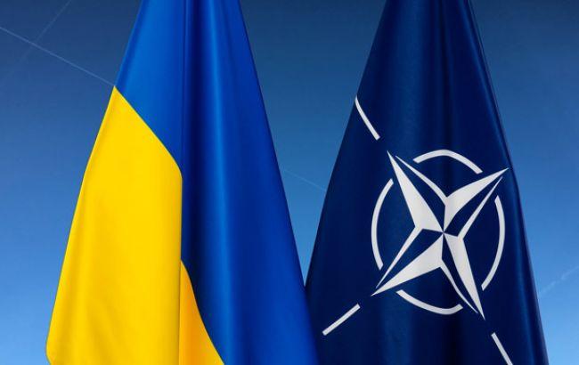 У НАТО після обміну заявили про важливість встановлення відповідальних за катастрофу МН17