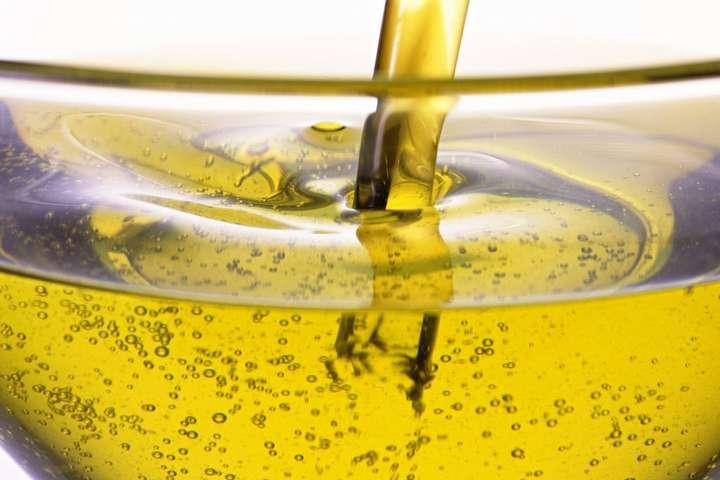В Україні зафіксовані рекордні ціни на соняшникову олію