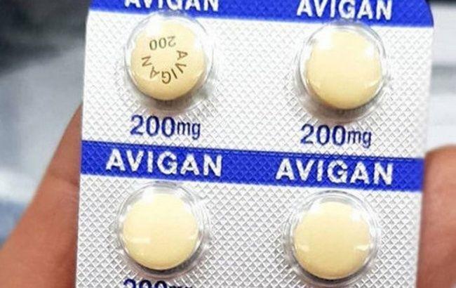 Японія безплатно поставить в 43 країни препарат для лікування коронавірусу