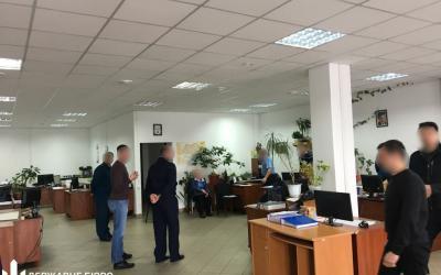 «Многоходововочка» от Лукашенко и Путина (рос.)