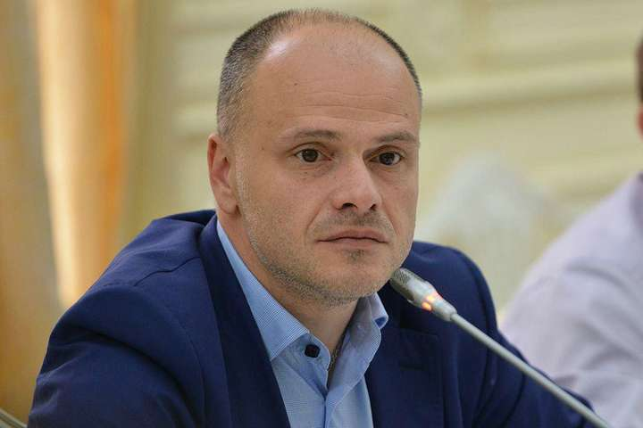 Колишня заступниця Супрун назвала прізвище людини, яка насправді сьогодні керує українською медициною