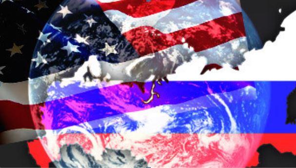 Обзор активов России в международном пространстве и изменение их ликвидности – украинский вопрос  (сентябрь-октябрь 2019)