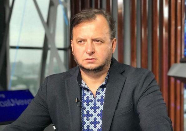 Перші 100 днів президентства Зеленського виявились провальними - Уколов