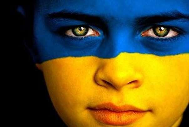 Україна потрапила до топ-40 наймогутніших держав світу