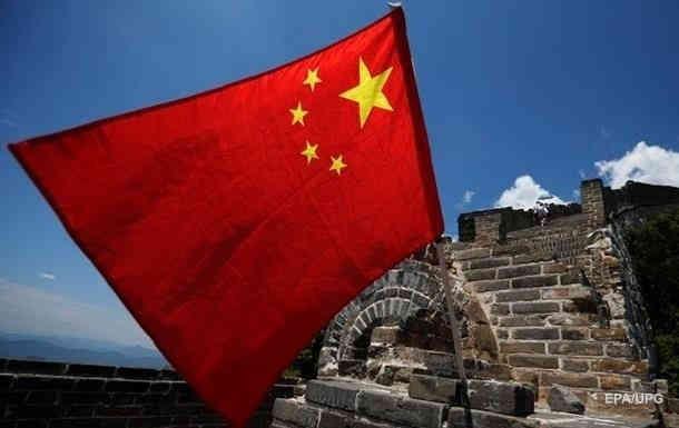 У Китаї почали знищувати докази репресивної політики щодо мусульман