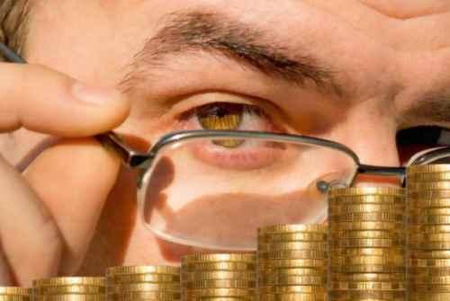 Українці наростили кредити у держбанках на 5%
