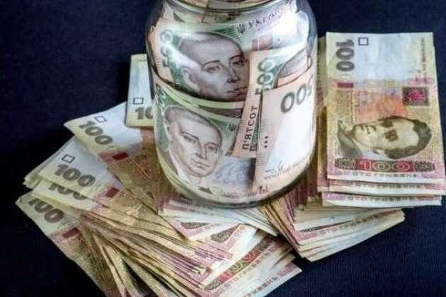 Міністр фінансів стверджує, що «Україна виходить із кризи»