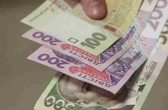 В Україні змінили інструкції щодо заповнення податкової декларації про майновий стан і доходи