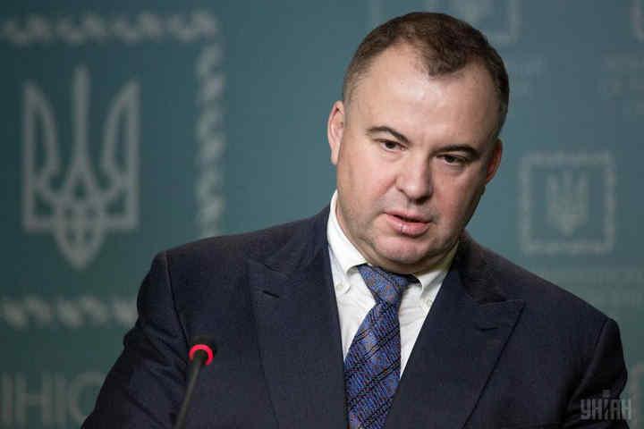 Адвокат Гладковського заявив, що кошти за нанесену йому моральну шкоду перерахують на підтримку армії