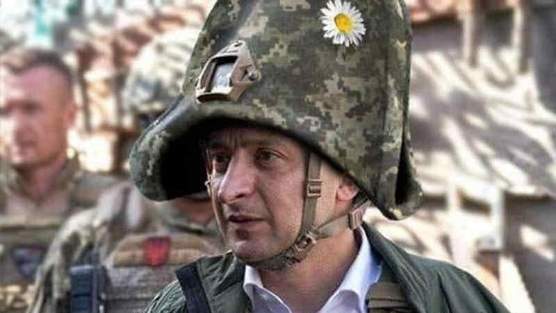 У підготовці до протистояння російській агресії чинна влада нічого не зробила, окрім заяв – Забродський