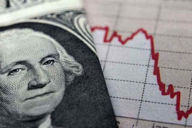 Заступник глави НБУ вважає, що Україна краще підготована до кризи, ніж у 2008 році