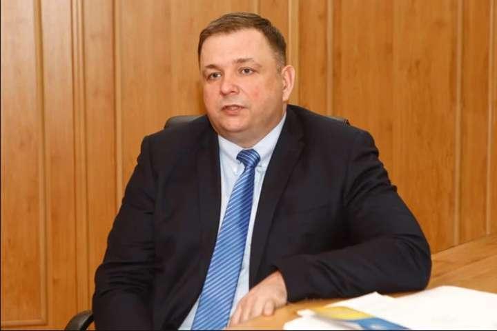 Голові Конституційного суду висловили недовіру. Інавгурація Зеленського під загрозою?