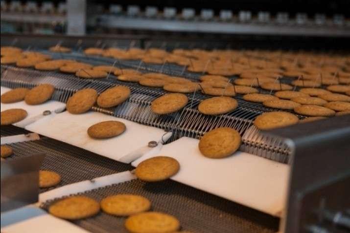 Експертка б'є на сполох: в Україні 90% печива потенційно небезпечне