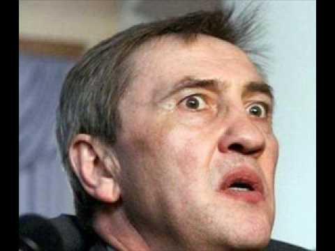 Черновецький звернувся до суду, щоб заборонити Луценку виїжджати за кордон