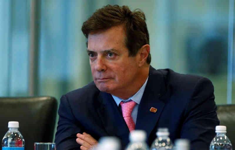 Сливной бачок роспропа из США разыгрывает партию против Украины