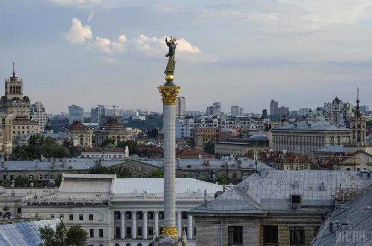 У Києві зафіксовано два випадки коронавірусу