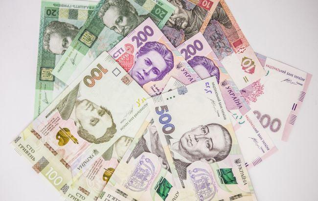 ПФУ зафіксував різке падіння середньої зарплати для розрахунку пенсій