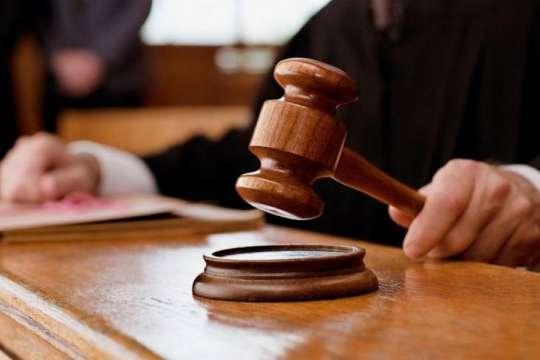 За місяць суди притягнули до кримінальної відповідальності 98 корупціонерів, до адміністративної - 505, - НАЗК