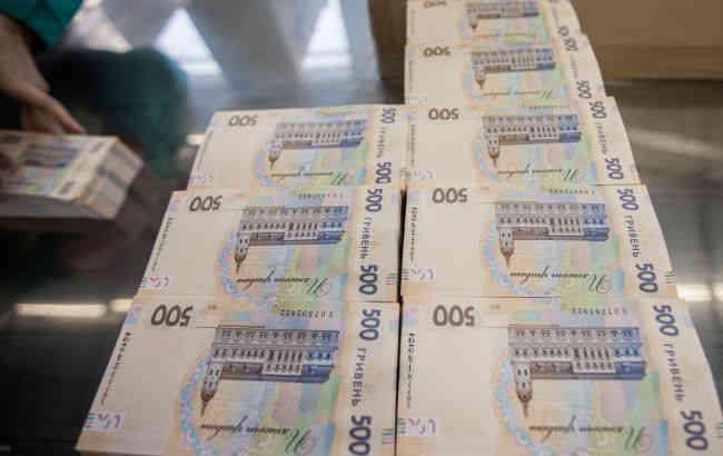 Українські школярі вивчатимуть фінансову грамотність