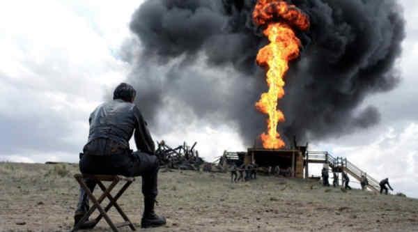 Goldman Sachs порадовало прогнозом падения нефти до $20 за баррель