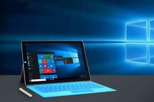 Експерти назвали найкращий антивірус для Windows