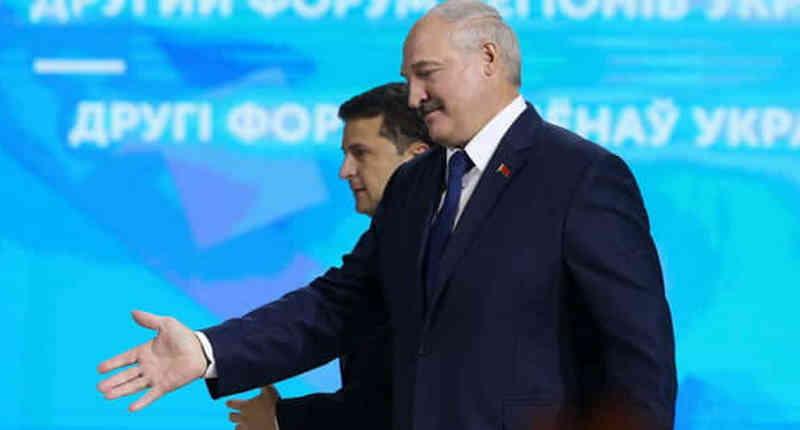 Ціна мовчання: чому Україна зобов'язана оголосити про невизнання виборів у Білорусі
