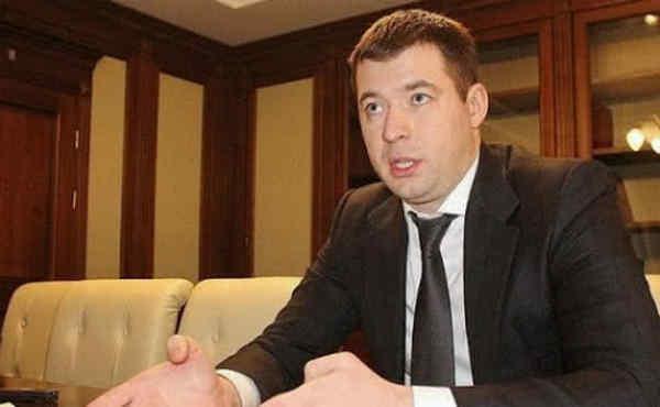 Венедіктова скасувала наказ про призначення Юлдашева прокурором Києва