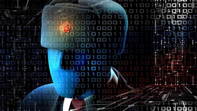 Російські хакери атакували десятки мереж місцевої влади США