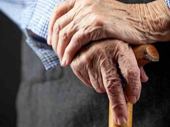 За 10 років купівельна здатність пенсіонерів скоротиться на 20%, – економіст