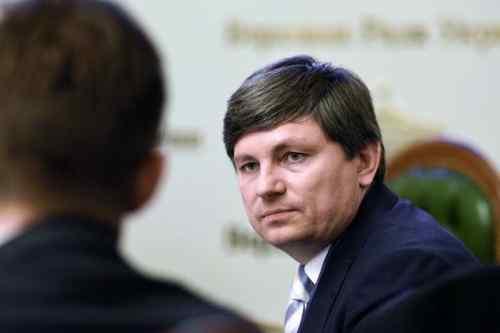 Кремль розуміє, що вибори сьогодні програв - Герасимов