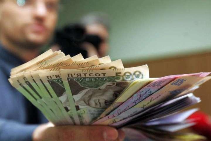 В Україні підвищать деякі податки. У Кабміні розповіли, кого