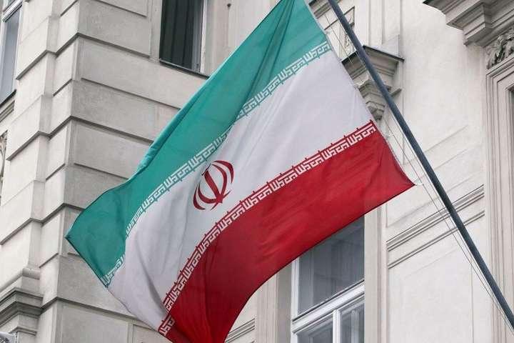 Іран зробив попередження Вірменії та Азербайджану щодо конфлікту у Нагірному Карабасі