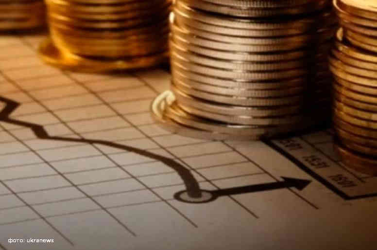За рік сума податкового боргу ФОПів зросла на 1 млрд - Опендатабот