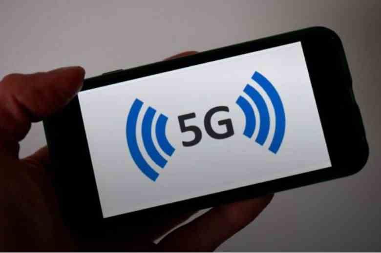 Монако першим у світі забезпечило повне покриття 5G