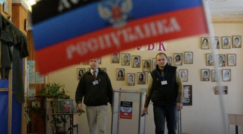 Як Росія тероризує Кравчука та Україну. Оприлюднено документи