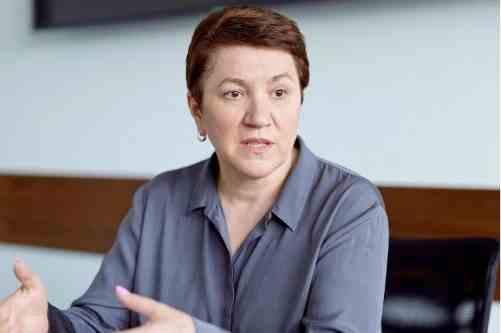 Жодного з колишніх топ-менеджерів ПриватБанку не викликали на допит до слідчих органів — заступник голови банку
