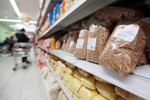 Які продукти найбільше здорожчали в Україні минулого року? Дані Держстату