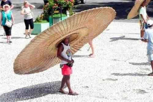Погода на 3 липня: спека в Україні почне спадати