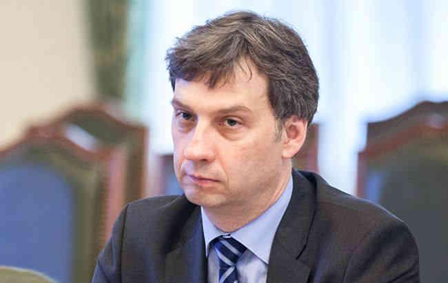 НБУ и Мінфін почали технічні переговори з МВФ щодо нової програми