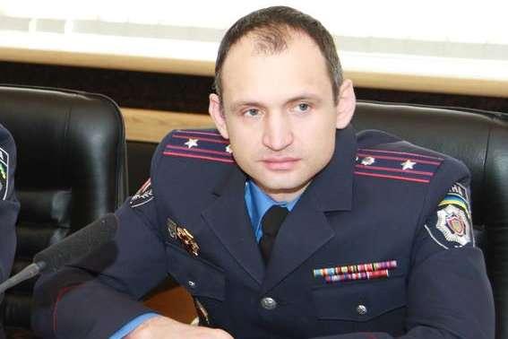 Організоване злочинне угруповання Зеленського готує терміновий законопроєкт для порятунку Татарова