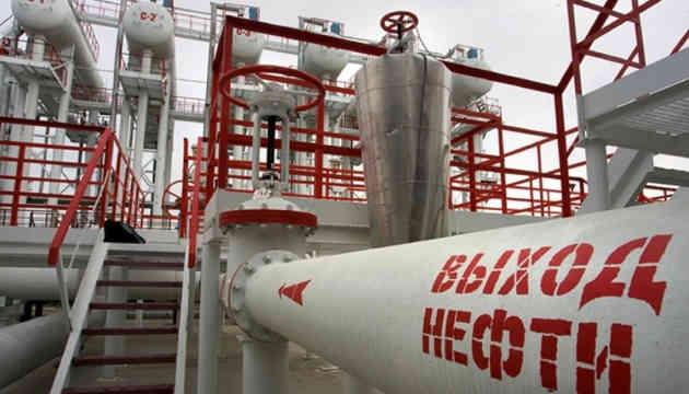 Білорусь шукає заміну російській нафті в Україні та ще чотирьох країнах