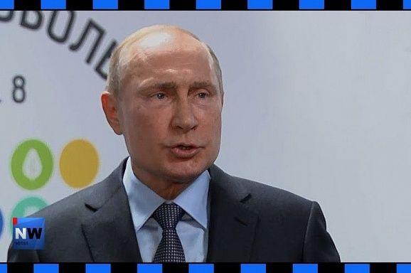 В Кремле приняли новый негативный сценарий для Украины