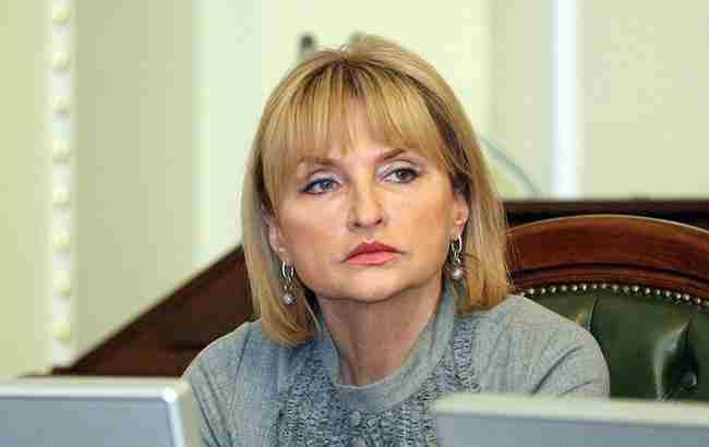 Юрій Луценко не братиме участь у парламентських виборах
