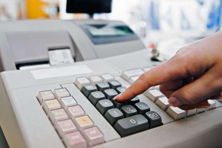 Електронні реєстратори розрахункових операцій будуть безкоштовними, – ДПС