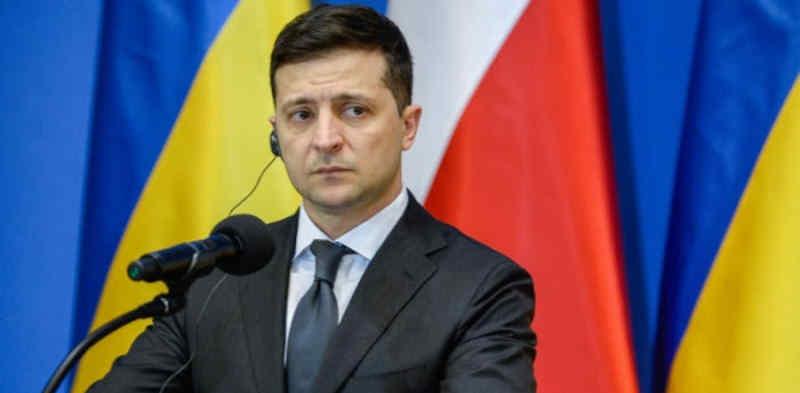 The Financial Times: Зміна уряду ставить під сумнів реформи в Україні